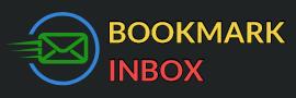 bookmarkinbox.com logo